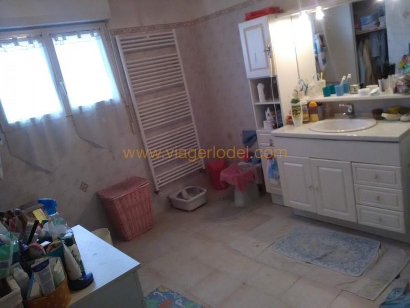 casa Mormes 30000€ - Fotografia 7