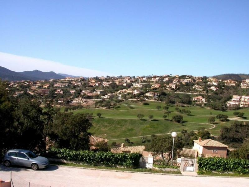Sale house / villa Ste maxime 735000€ - Picture 3