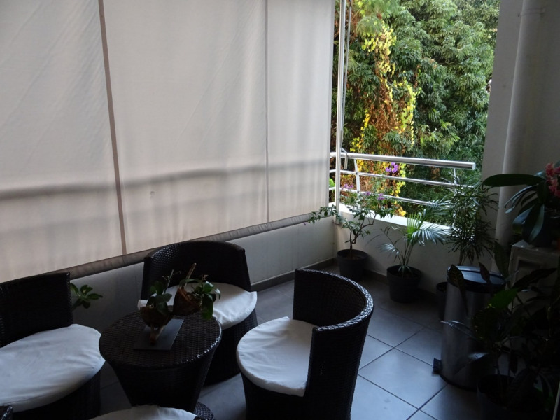 Vente appartement St denis 118 000€ - Photo 1
