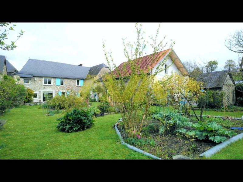 Vente maison / villa Oloron-sainte-marie 408000€ - Photo 8