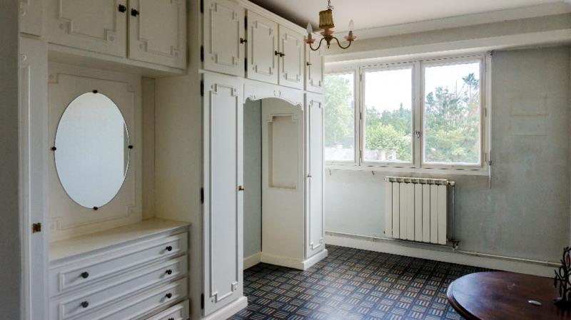 Sale apartment Bizanos 185900€ - Picture 5