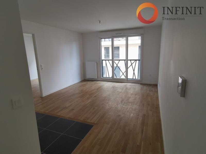 Location appartement Joinville le pont 920€ CC - Photo 1