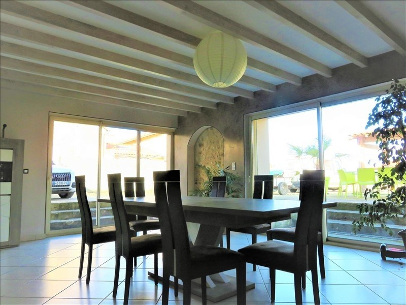 Vente maison / villa Lavoux 246 000€ - Photo 10