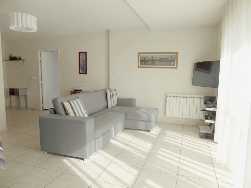 Vente appartement Ciboure 498200€ - Photo 2