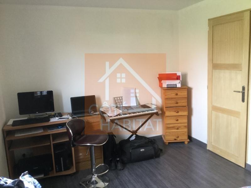 Sale house / villa Aulnoye aymeries 170500€ - Picture 6