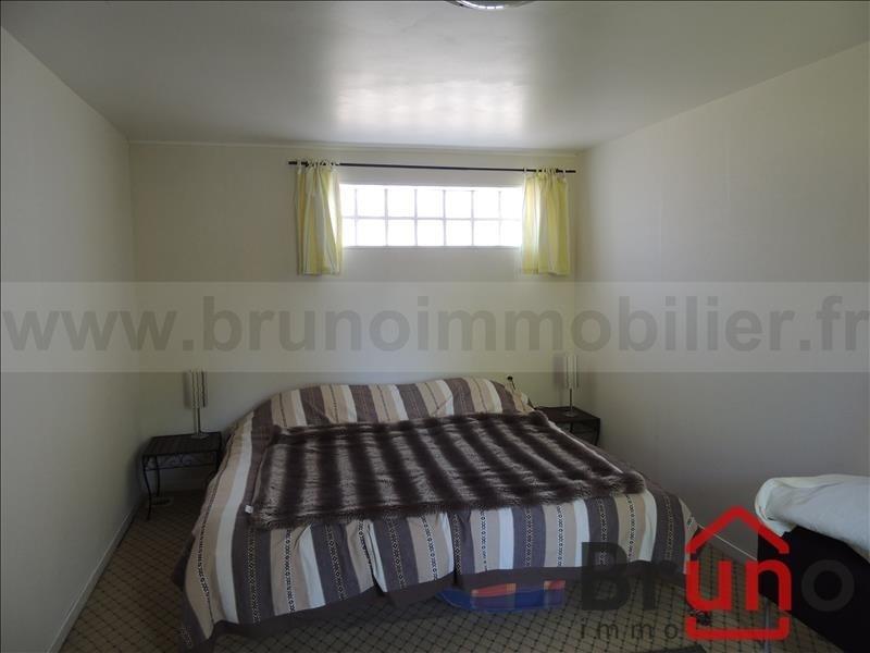 Vendita casa Tours en vimeu 241400€ - Fotografia 8