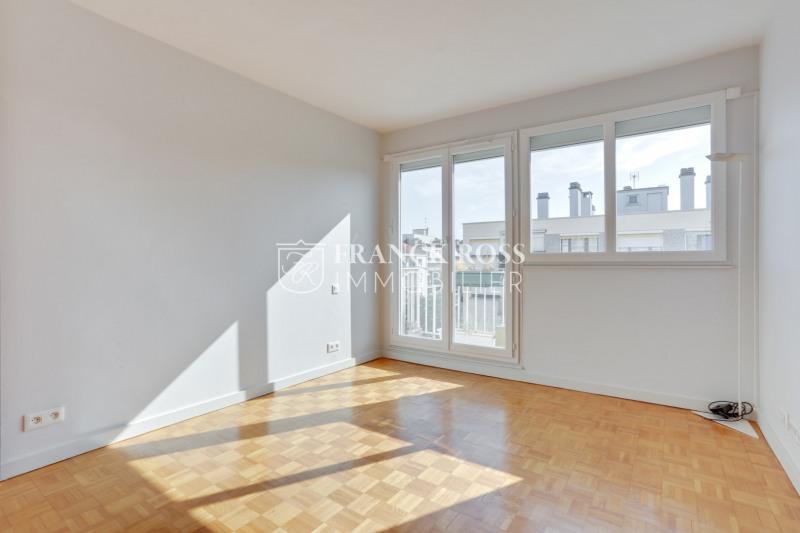 Rental apartment Boulogne-billancourt 2050€ CC - Picture 9