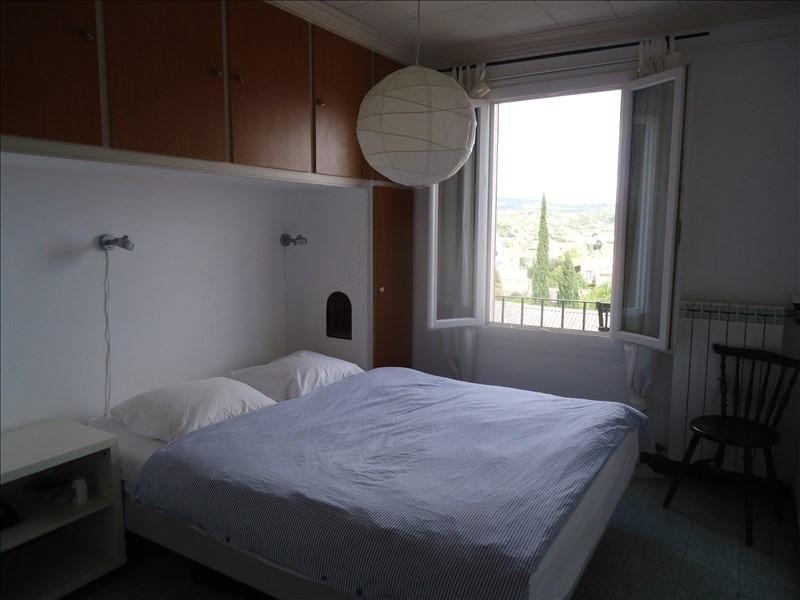 Vente appartement Ceret 155000€ - Photo 7