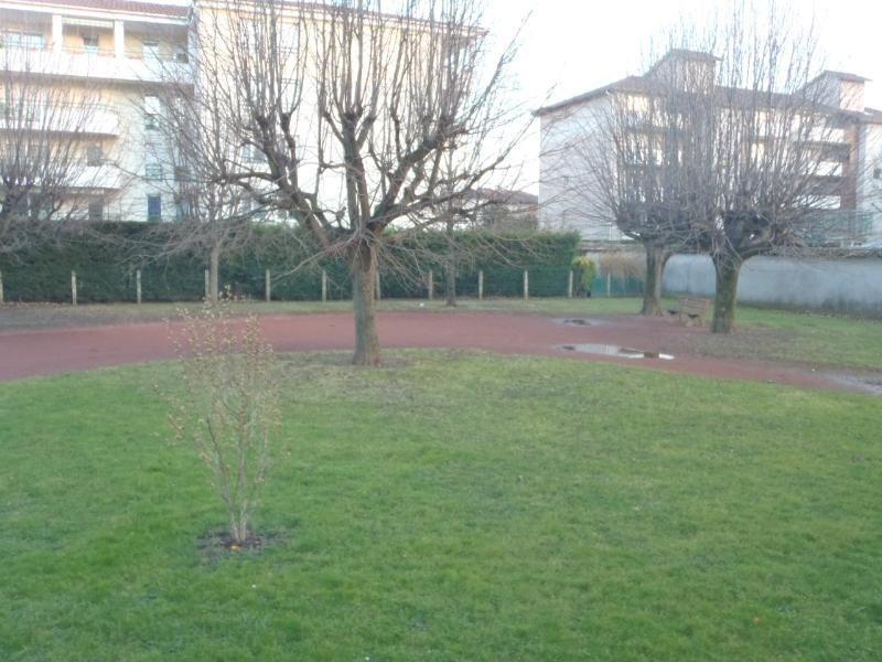 Location appartement Villefranche-sur-saône 627,17€ CC - Photo 7