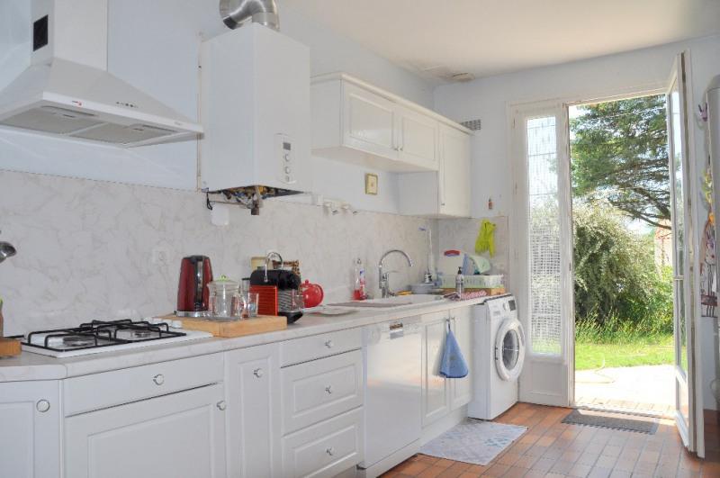 Vente maison / villa Saint palais sur mer 387872€ - Photo 5