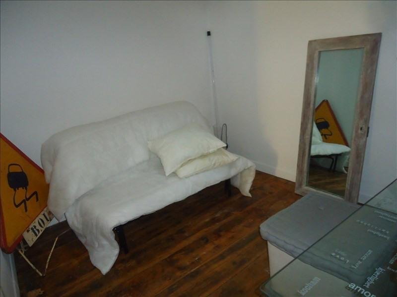 Rental house / villa Carcassonne 460€ CC - Picture 5