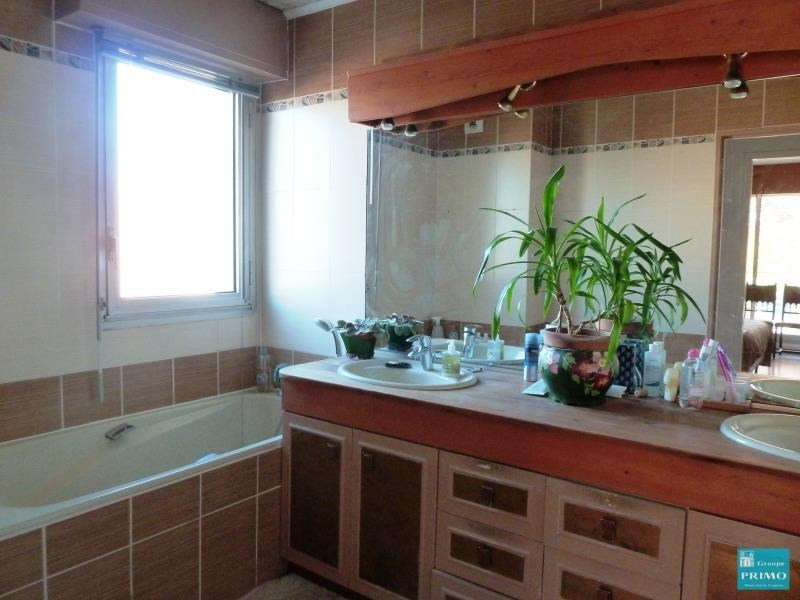 Vente appartement Le plessis robinson 500000€ - Photo 9