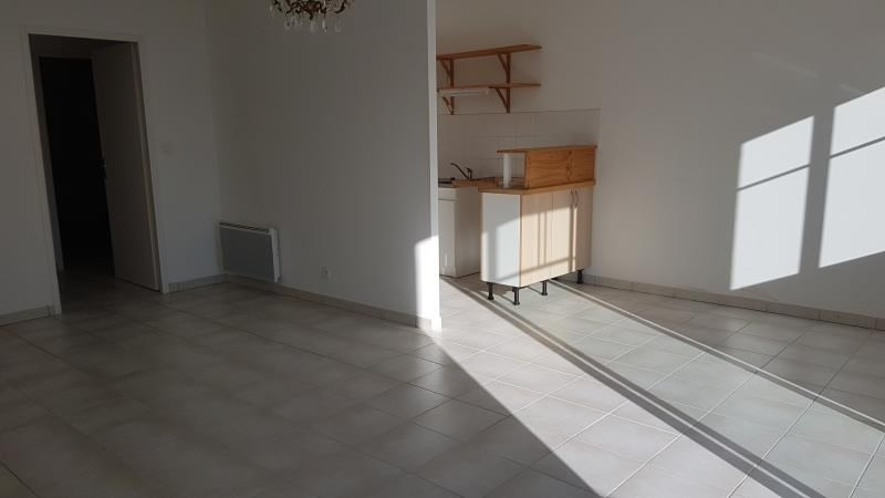 Sale apartment Fouesnant 222600€ - Picture 6