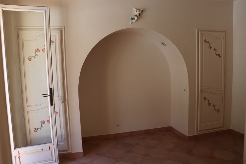 Location maison / villa Cavalaire sur mer 1 900€ CC - Photo 11