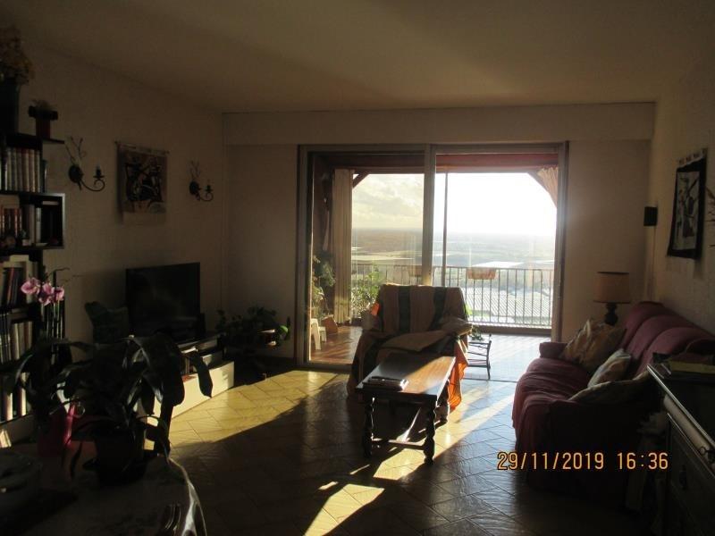 Rental house / villa Lafrancaise 690€ CC - Picture 3