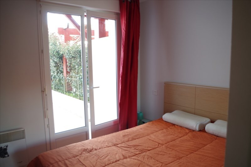 Location appartement Hendaye 560€ CC - Photo 2