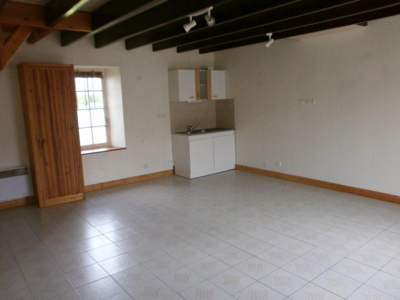 Alquiler  casa Gouville sur mer 426€ CC - Fotografía 2