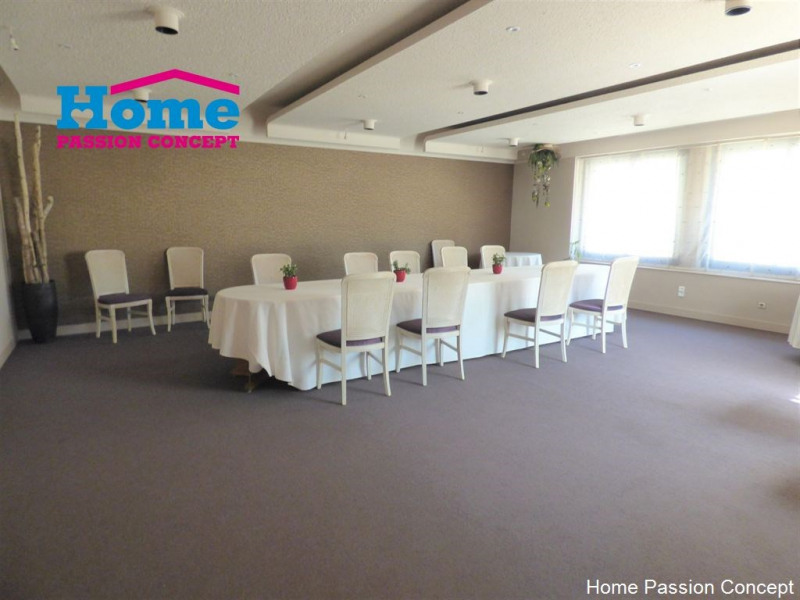 Vente fonds de commerce boutique Marsannay la cote 85 000€ - Photo 4