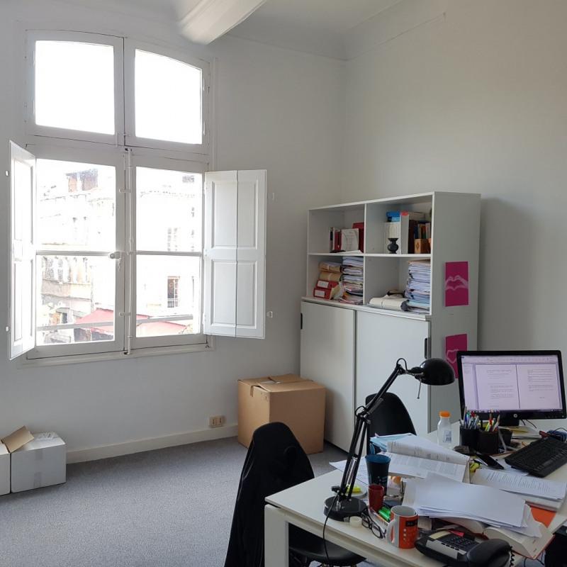 Vermietung büro Aix-en-provence 3000€ HC - Fotografie 5