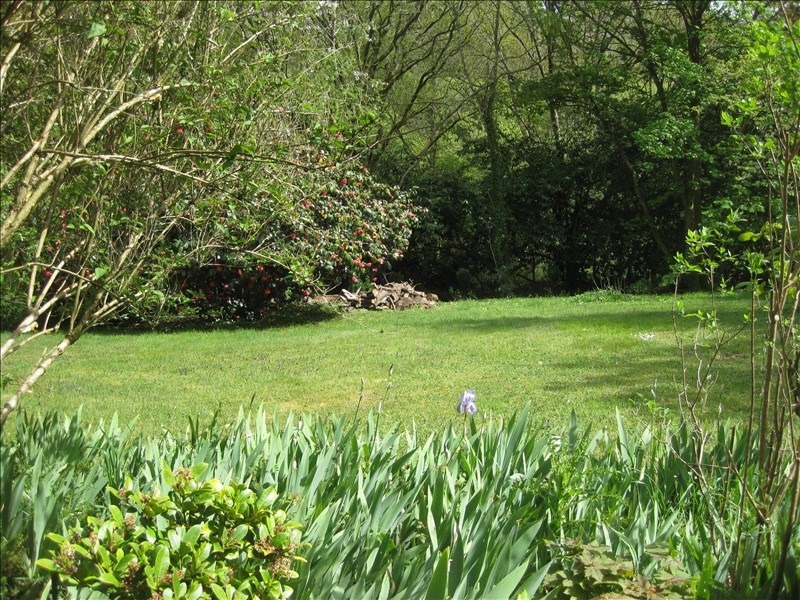Vente maison / villa Clohars carnoet 273000€ - Photo 3