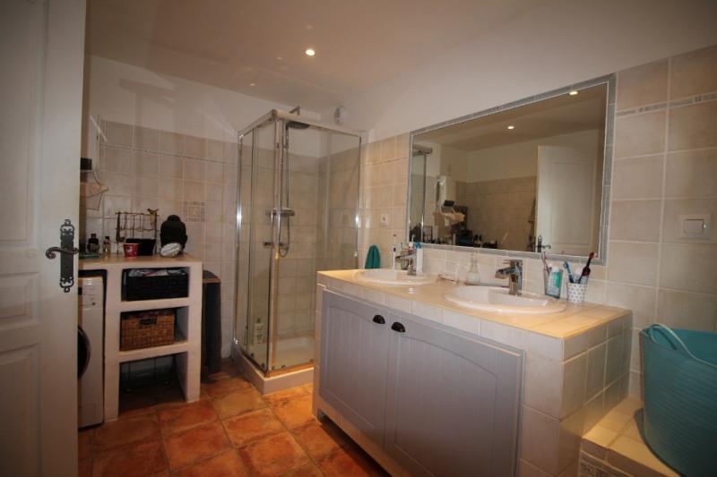 Sale apartment Contes 279000€ - Picture 8