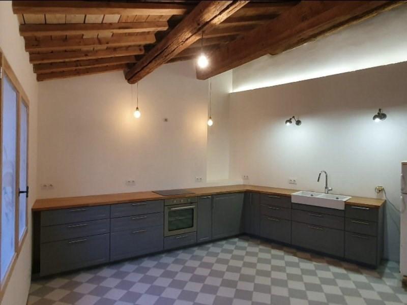Sale house / villa Arles 359000€ - Picture 4