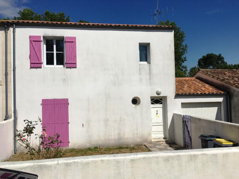 Maison Surgeres 4 pièce (s) 78 m²