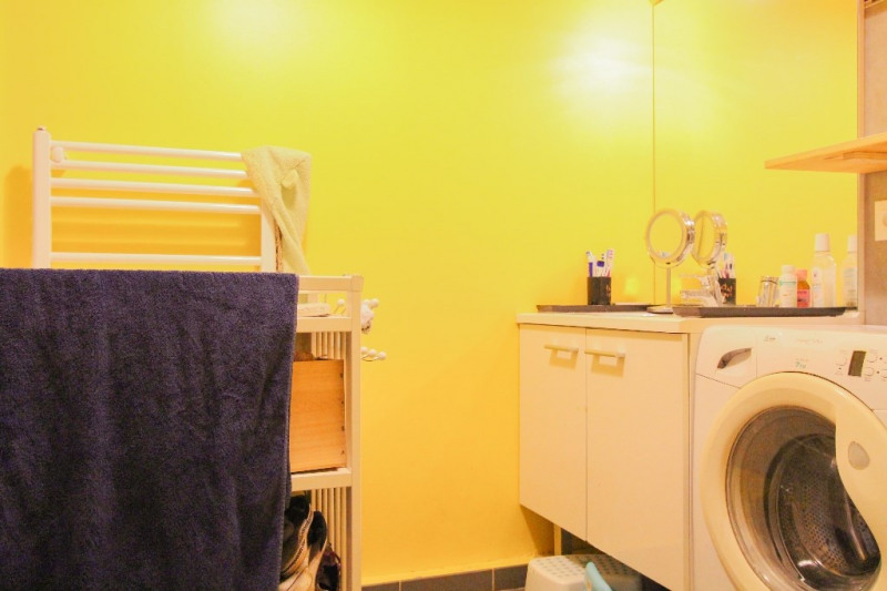 Vente appartement La ravoire 219900€ - Photo 9
