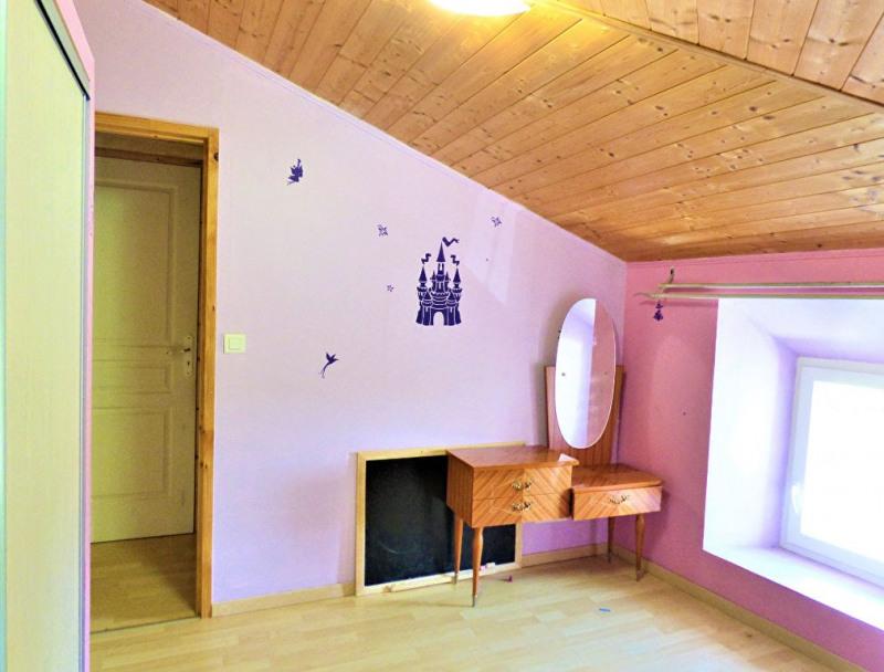Vendita casa Cavignac 183000€ - Fotografia 6