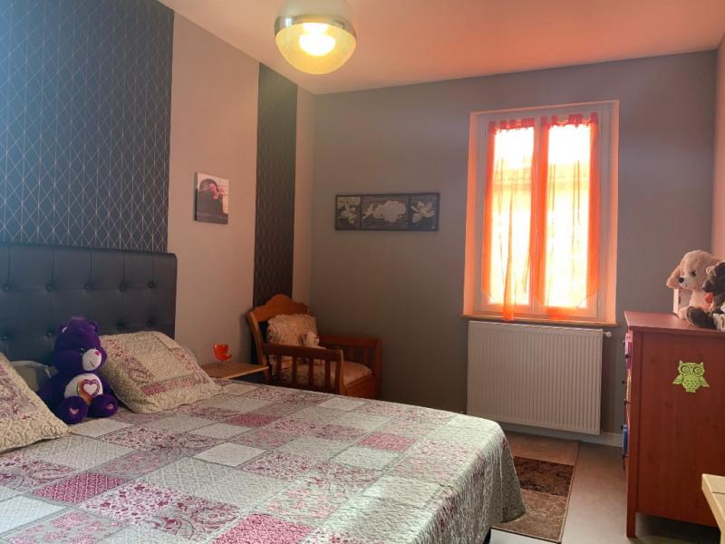 Sale house / villa Aire sur l adour 175000€ - Picture 4