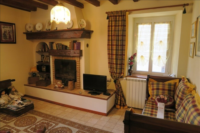 Vente maison / villa Mirepoix 169 000€ - Photo 6