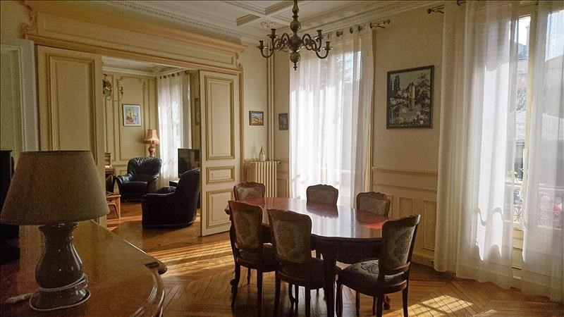 Sale house / villa La ferte sous jouarre 450 000€ - Picture 3