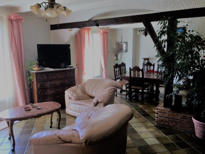 Sale house / villa Pourrieres 519000€ - Picture 2