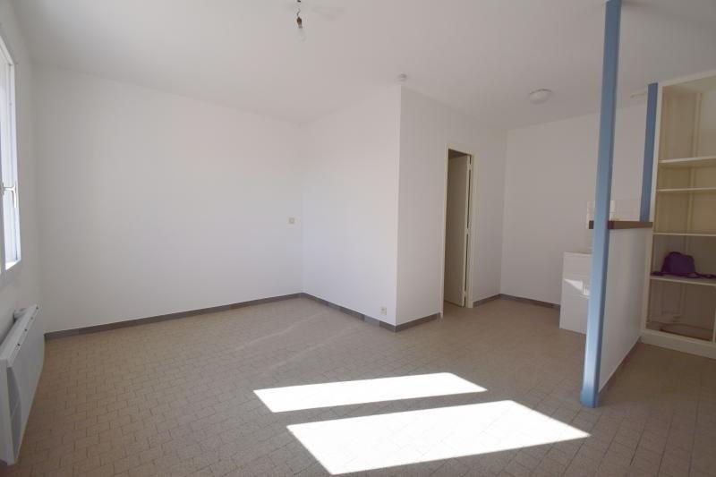 Alquiler  apartamento Chatelaillon plage 414€ CC - Fotografía 1