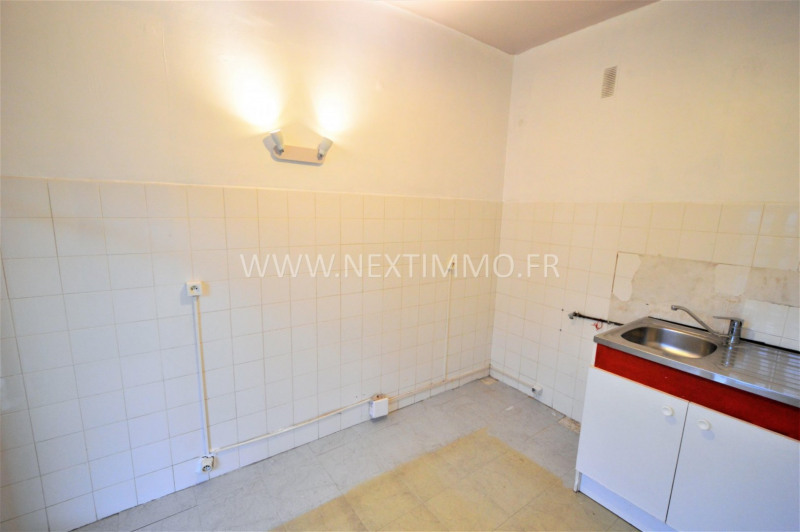 Vente appartement Menton 139 000€ - Photo 5