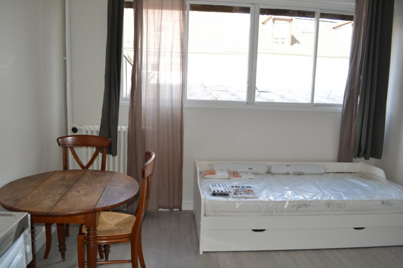 Location appartement Orsay 590€ CC - Photo 3
