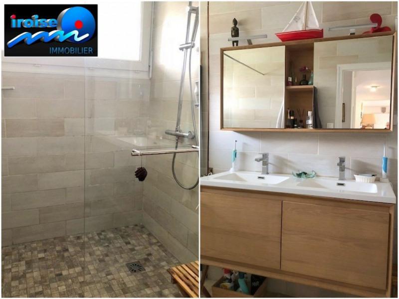 Deluxe sale house / villa Brest 382500€ - Picture 6