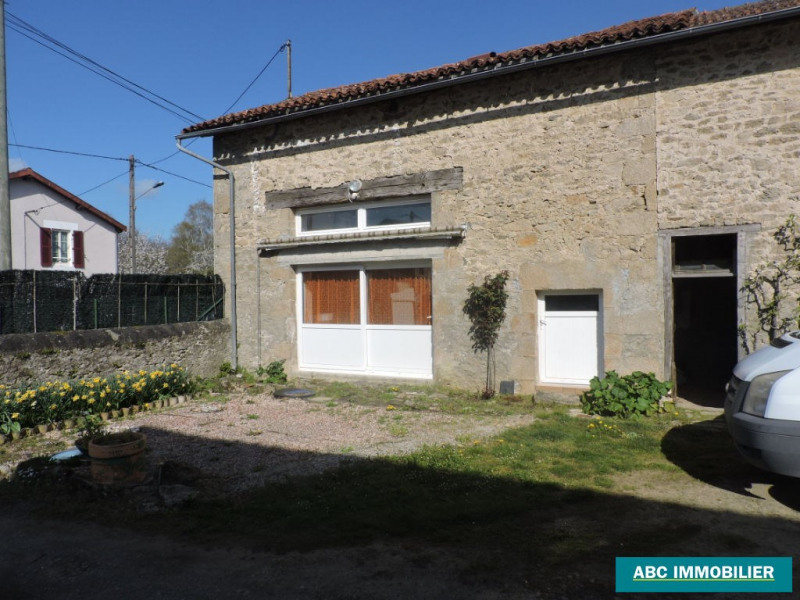 Vente maison / villa Couzeix 233 200€ - Photo 7