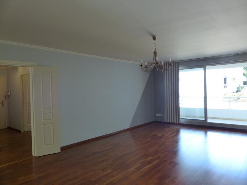 Sale apartment Bordeaux 390000€ - Picture 3