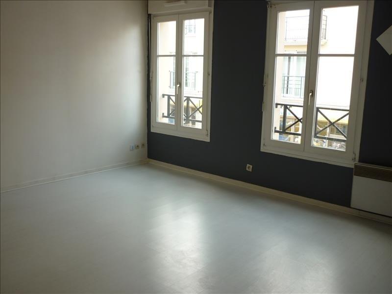 Location appartement St leu la foret 590€ CC - Photo 2