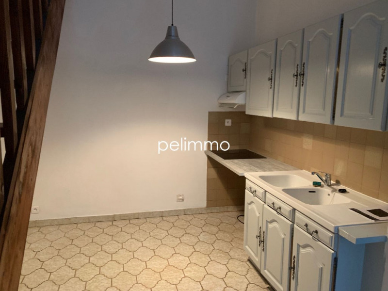Location appartement Eyguieres 650€ CC - Photo 4