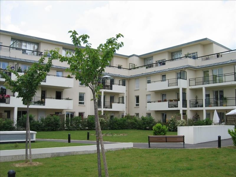 Vente appartement Le port marly 445 000€ - Photo 4
