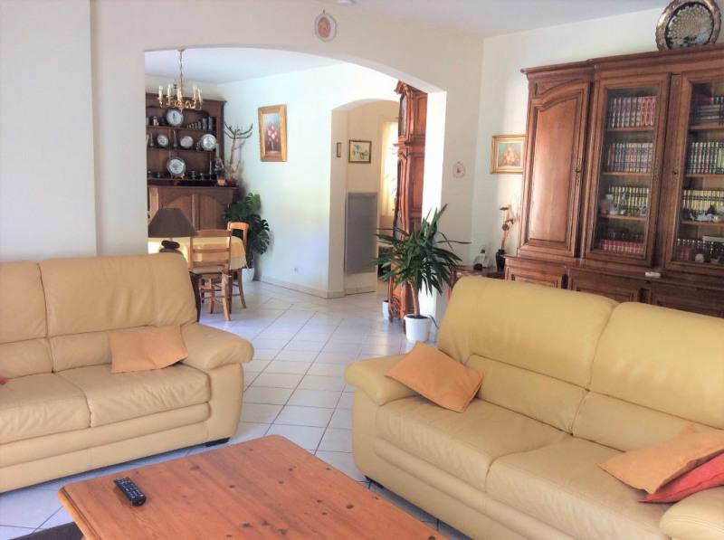 Vente de prestige maison / villa Breuillet 593250€ - Photo 3