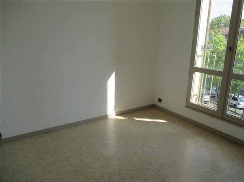 Verhuren  appartement Romans sur isere 675€ CC - Foto 5