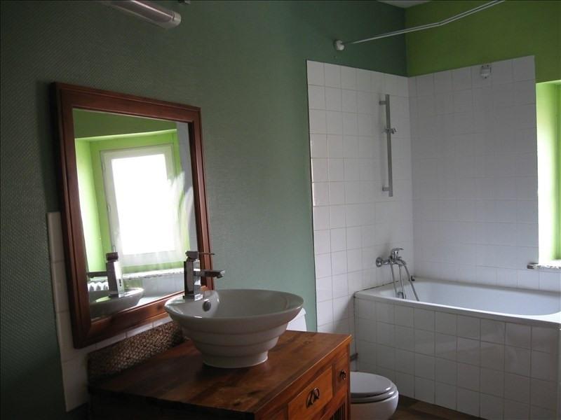 Sale house / villa Labruguiere 105000€ - Picture 3