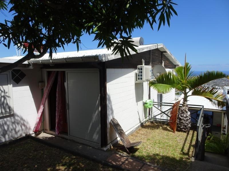 Vente maison / villa La possession 279000€ - Photo 1