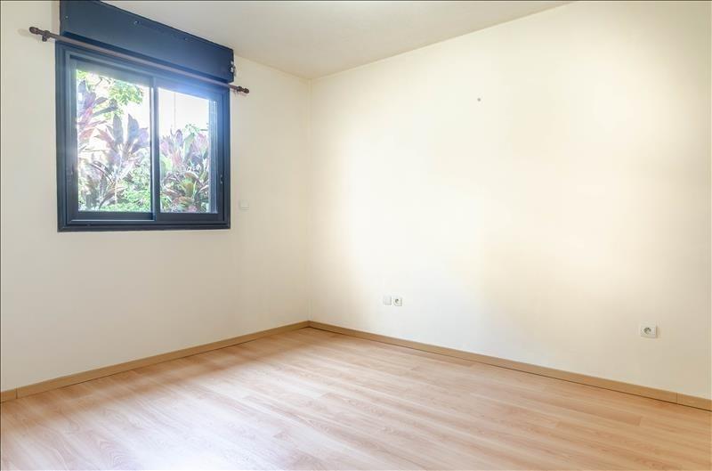 Sale apartment St pierre 115000€ - Picture 4