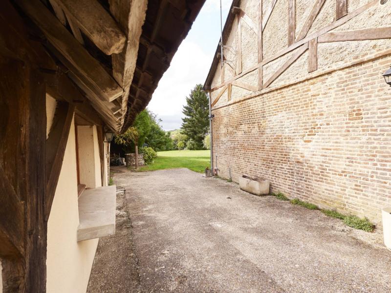 Vente maison / villa Les andelys 235500€ - Photo 17