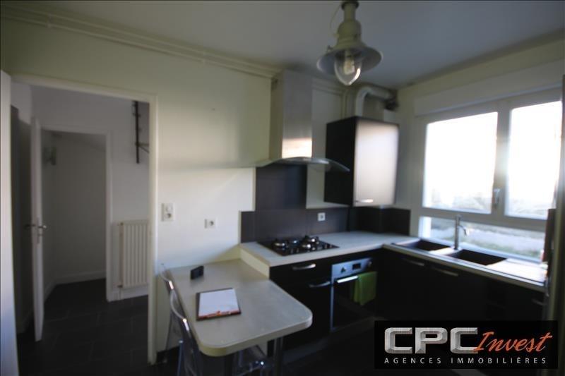 Rental house / villa Pau 780€ +CH - Picture 3