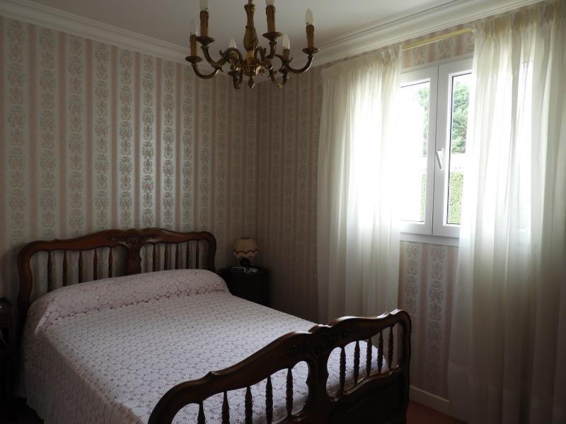 Vente de prestige maison / villa St georges d oleron 562800€ - Photo 9